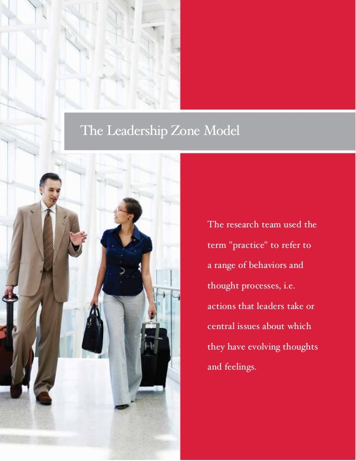 developing the 21st leadership Leadership development is one of those topics that everyone talks a lot about but, all too often, does very little to actually follow up on that's why this new study.