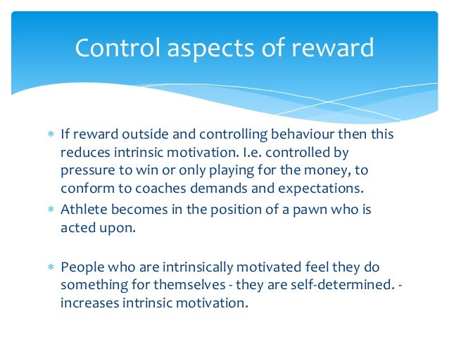 achievement motivation essay Achievements, motivations and rewards in faunasphere  from those of more traditional mmogs that it raises questions about the nature of achievement, motivation.