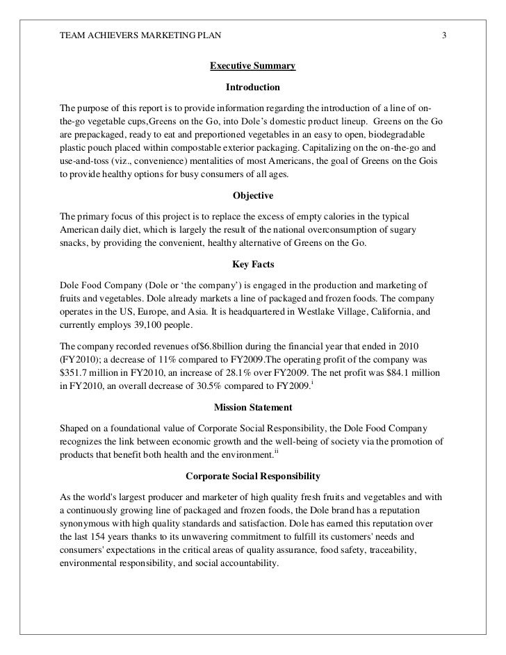 Sample cover letter for aircraft technician