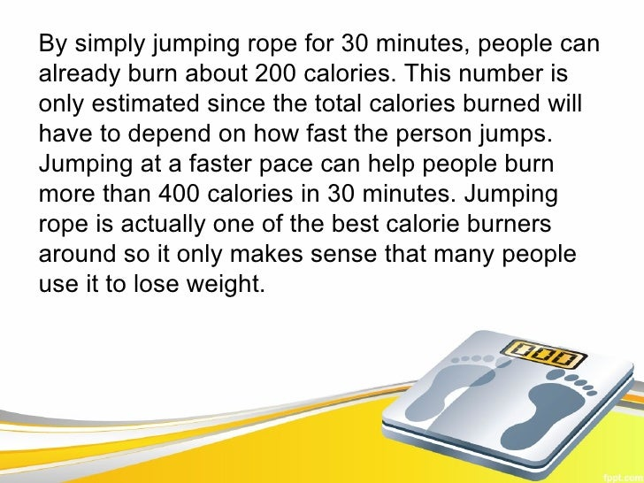 Research weight loss curezone kidney Mason was later