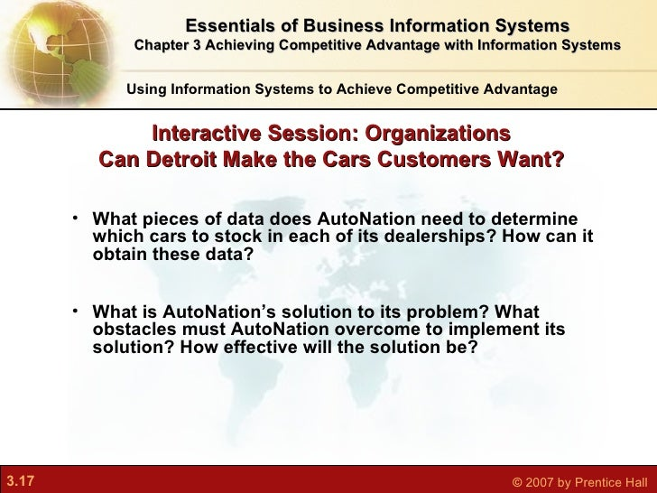 can detroit make the cars customers want essay Carscom™ is a leading two-sided digital automotive marketplace that creates meaningful connections between buyers and sellerslaunched in 1998 and headquartered in chicago, the company empowers.