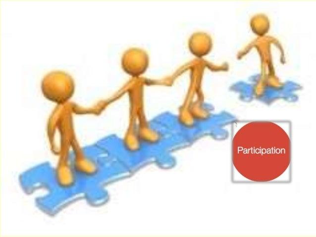 Collaborative Teaching Goals : Achieving goals through collaboration