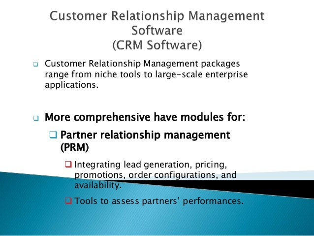 achieving operational excellence and customer intimacy enterprise applications Key system applications for the digital age 299 chapter 8 achieving  operational excellence and customer intimacy: enterprise applications 301  chapter 9.