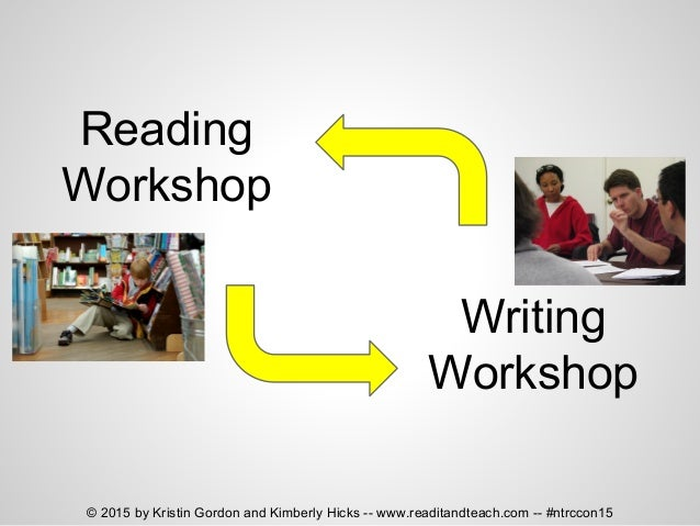a gateway through reading and writing Students work independently to develop critical reading and language skills through individualized, motivating learning paths  reading, spelling, and writing .