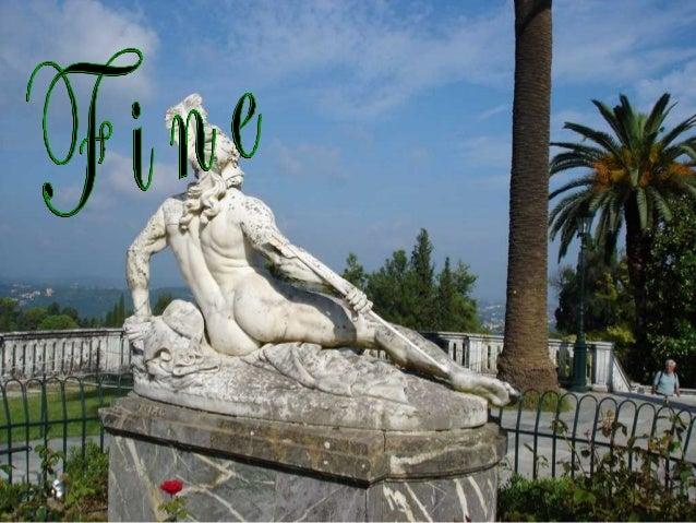 Achilleion la-villa-di-sissi-a-corfu1