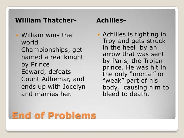 a comparison of hector versus achilles I always saw it as achilles arrogantly playing with hector to make more of a spectacle of the fight, until he realizes how adept hector really is - then he just wants to get the job done as quickly as possible.