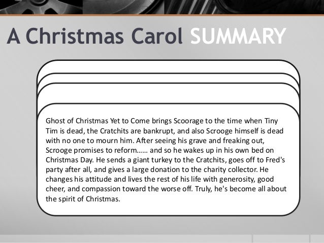 Christmas story plot diagram collection of wiring diagram a christmas carol book report summary college paper writing service rh zstermpaperufne weareallimmigrants us short story plot diagram graphic organizer a ccuart Gallery