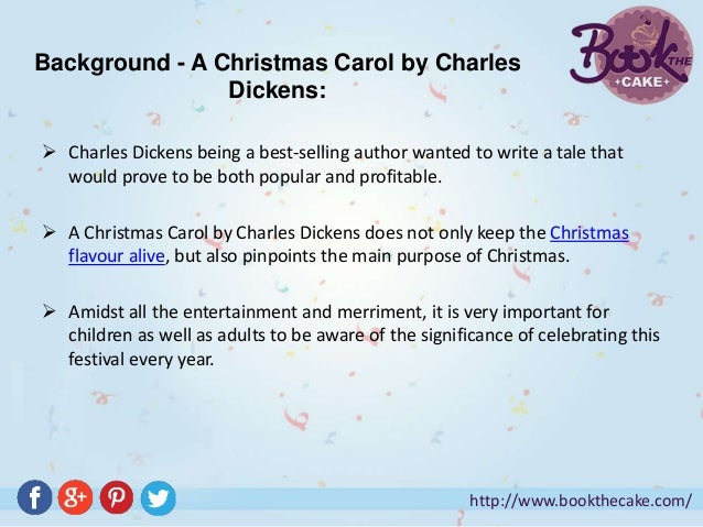 the use of metaphors in charles dickens a christmas carol New castle after dark presents a christmas carol (1984) hd - duration:  1970 / a christmas carol by dickens) - duration: 1:48:17 forye 217,023  a christmas carol by charles dickens .
