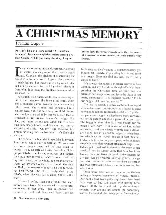 a christmas memory 1 638jpgcb1487011760 - A Christmas Memory Full Text