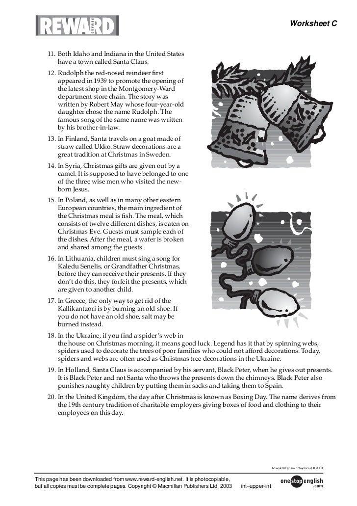40 Christmas Trivia Questions And Answers Printable Christmas