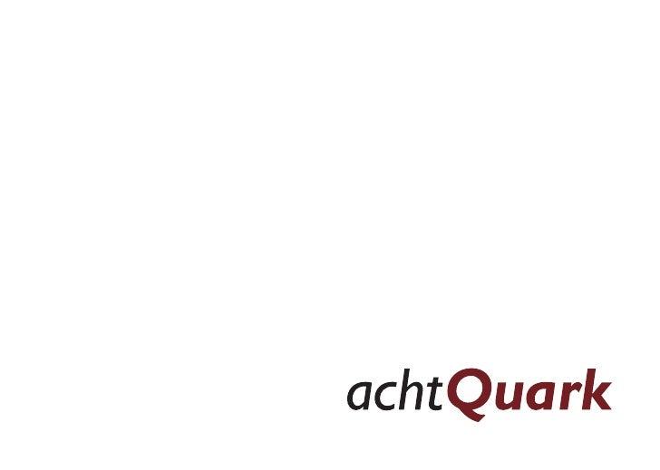 Consulting Services             Was wir für Sie tun?     Ob klein oder groß...  die Online-Aktivitäten einer Firma sind he...