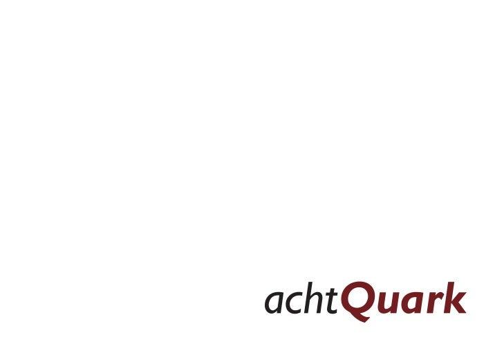 Consulting Services           Was wir für Sie tun?Ob klein oder groß...die Online-Aktivitäten einer Firma sind heutzutage ...
