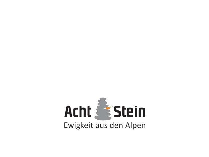 Achtstein hoffnung1
