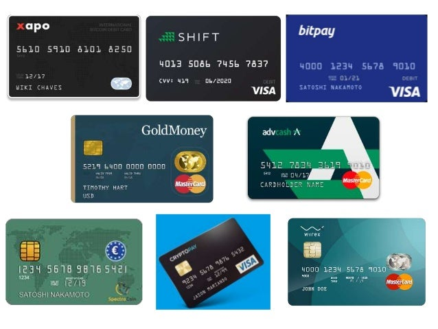 how to buy bitcoin with prepaid card