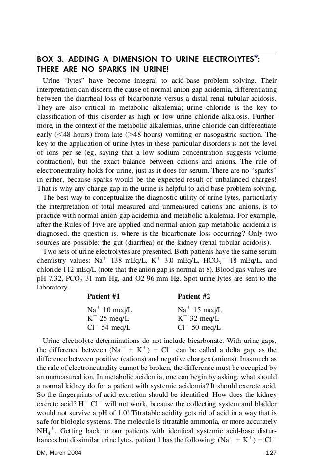 ebook Gravity