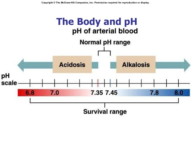 acid base balance Arterial blood gas analysis is used to determine the adequacy of oxygenation and ventilation, assess respiratory function and determine the acid-base balance these data provide information regarding potential primary and compensatory processes that affect the body's acid-base buffering.