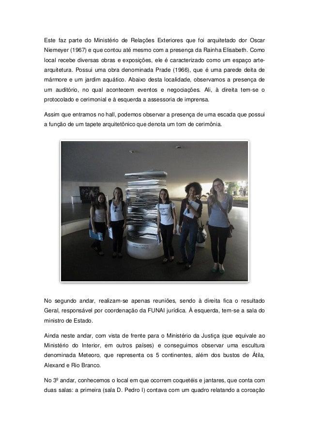 Cidade constitucional - Ana Carolina Martins Slide 3