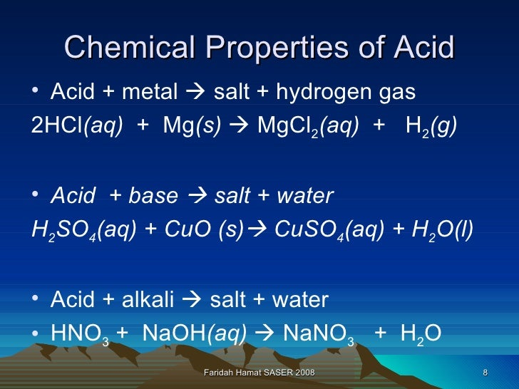 Cuso Physical Properties