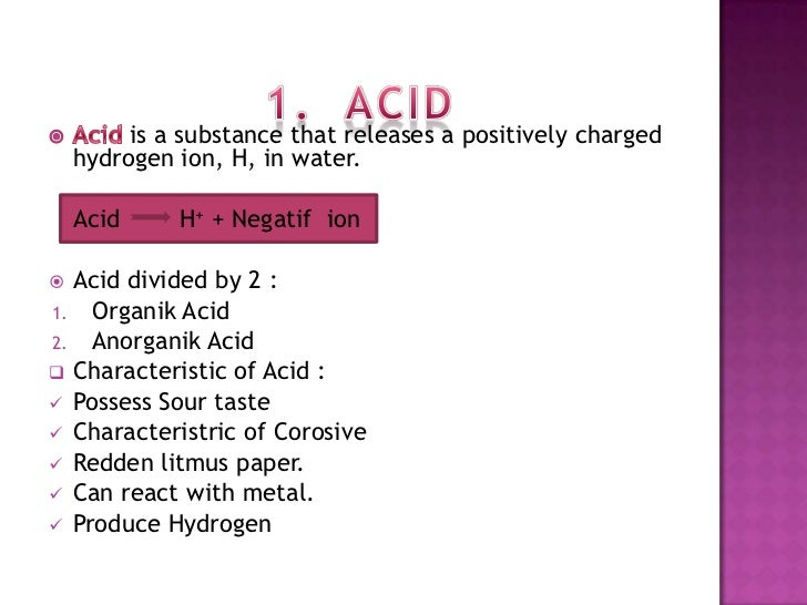 acid base and salt pdf