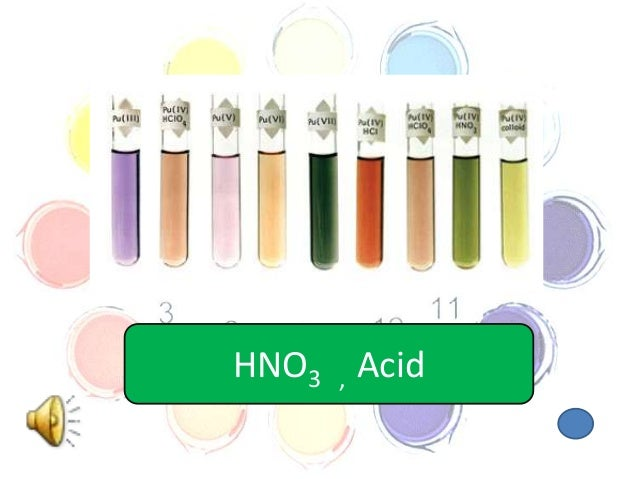 ph of orange juice lab write You will become adept at measuring ph with both a ph  base is naoh (called sodium hydroxide)  an orange drink that serves as an orange juice.