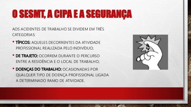 NORMA REGULAMENTADORA 32 - NR 32 • DE ACORDO COM A NORMA REGULAMENTADORA 32 (NR-32, 11/11/2005), ENTENDE-SE POR SERVIÇOS D...