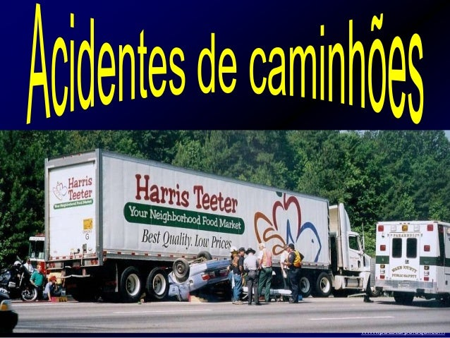 www.paestarporaqui.com