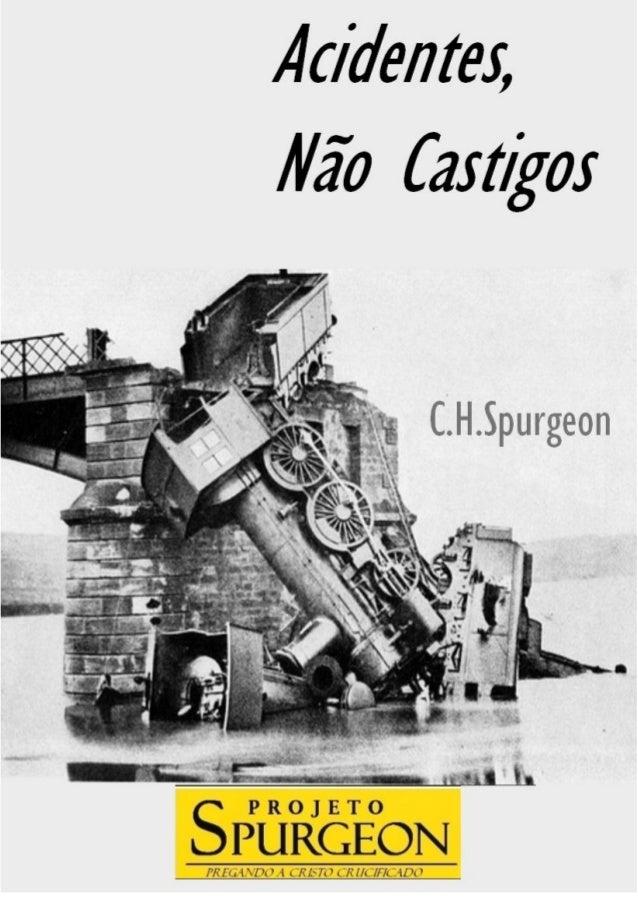www.projetospurgeon.com.br 1
