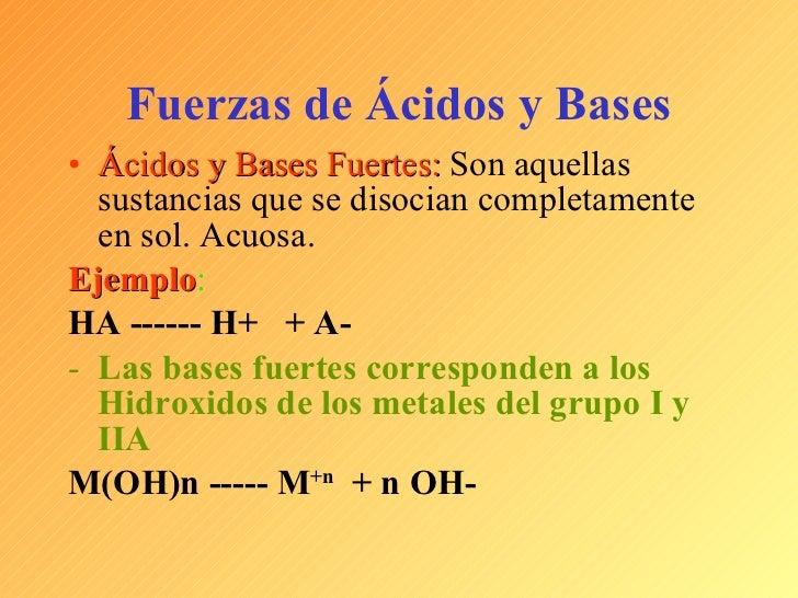 Acidosy bases 19 urtaz Choice Image