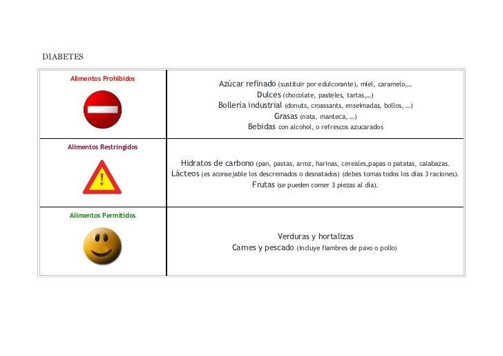 Acido urico vegetales prohibidos dolor dedo gordo pie derecho gota indices altos de acido - Alimentos prohibidos con acido urico ...