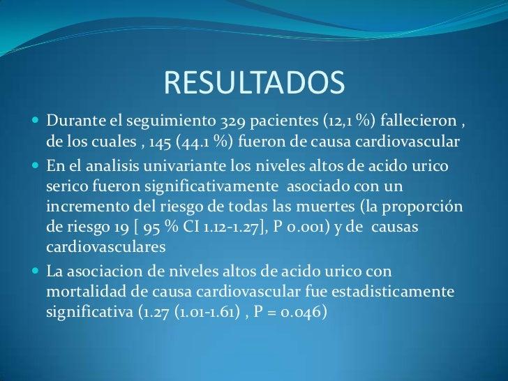 acido urico relacion con las bases nitrogendas que hierva sirve para bajar el acido urico alimentos que no debo comer con acido urico