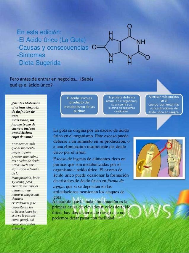 medicamentos para bajar el acido urico alto como calmar el dolor dela gota surimi de pescado acido urico