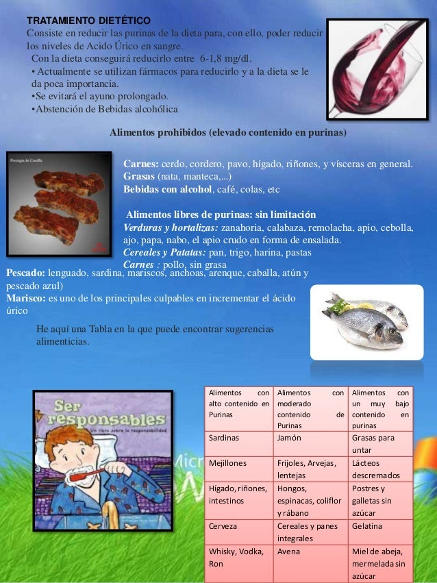enfermedad acido urico alto acido urico alto definicion remedios caseros contra el acido urico