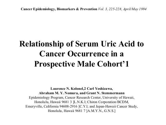 eliminar la gota wikipedia acido urico alto como bajarlo rapido dieta para eliminar el acido urico
