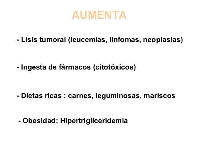 acido urico alimentos que lo causan pescado malo para acido urico que remedio es para la gota