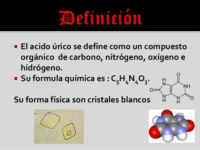 alimentos que aumentan la concentracion plasmatica de acido urico queso blanco acido urico significado de acido urico en orina