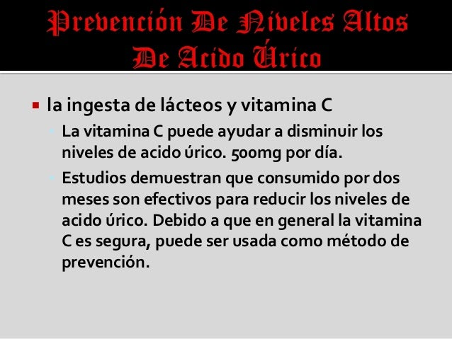 acido urico dolor acido urico y diabetes alimentos con acido urico pdf