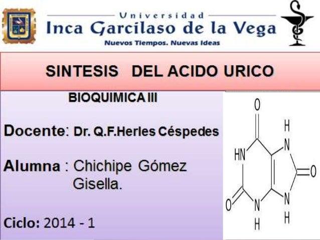 urato acido urico basso como curar el acido urico con plantas comidas q producen acido urico