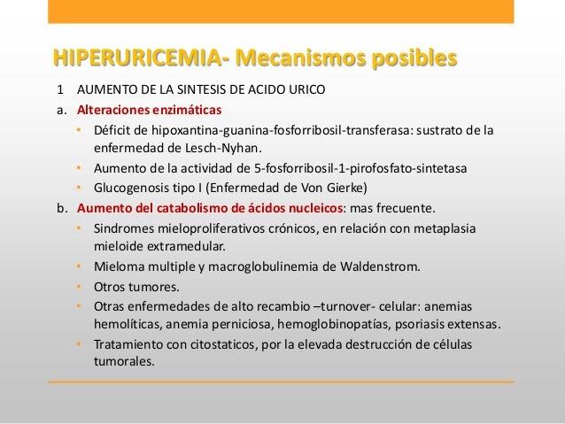 jugos para acido urico tratamiento casero acido urico homeopatia para curar gota