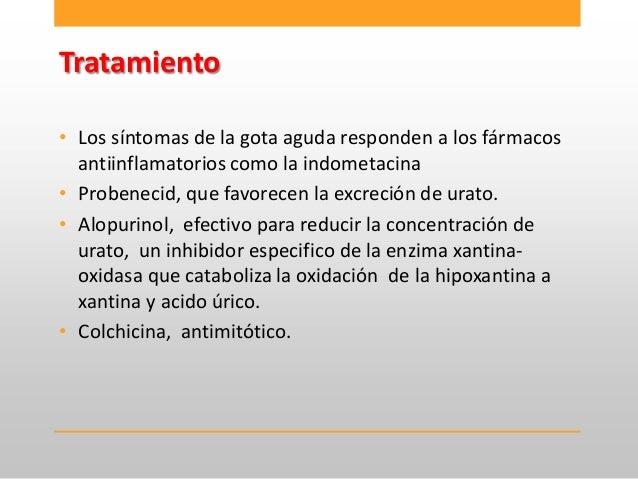 problemas acido urico alto purina acido urico alimentos zumos para la gota