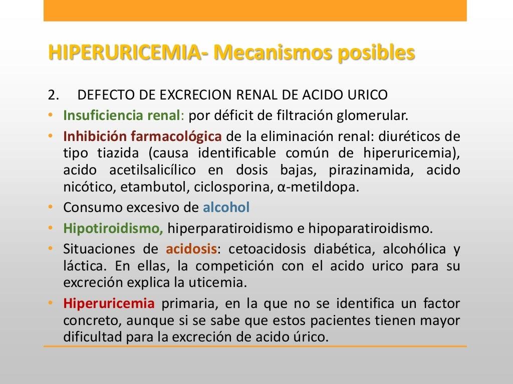 cebolla contra el acido urico tratamiento para la gota juridica recetas con alimentos ricos en acido folico