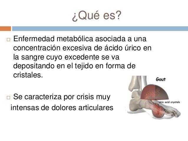 acido urico 8.1 mg dl alimentacion para evitar la gota cantidad de acido urico en alimentos