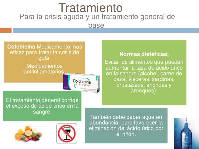 sintomas de tener alto el acido urico tomate gota acido urico calculos de acido urico causas