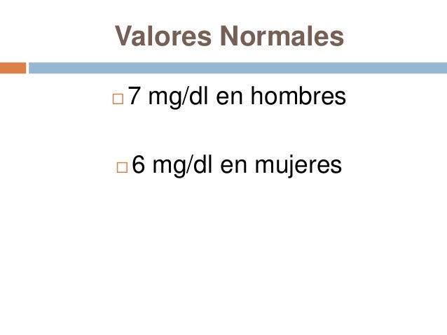batidos naturales para bajar el acido urico la alcachofa sirve para bajar el acido urico como se trata el acido urico