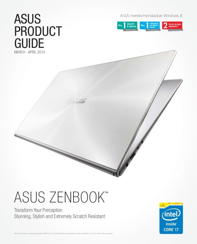 asus product guide rh slideshare net Officer ASU Guide Army Asu Badge Placement Chart
