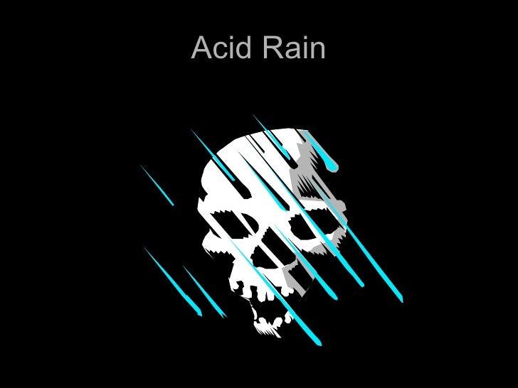 acid-rain-1-728.jpg?cb=1252930842