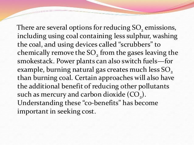 Can Automobiles Burn Natural Gas