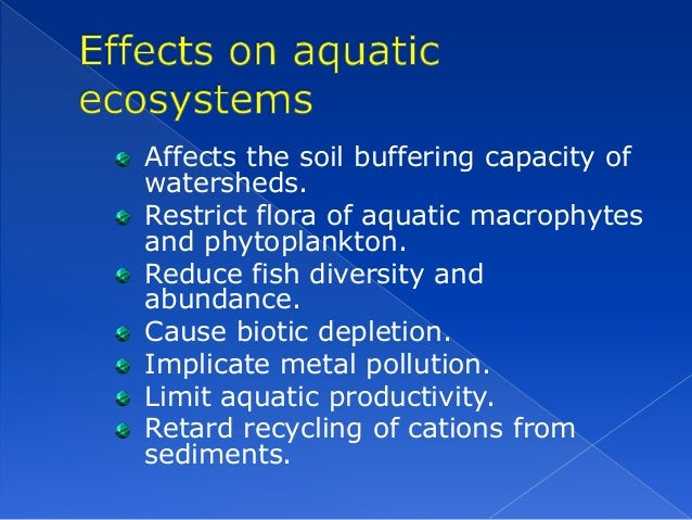 the effect of acid rain on building materials essay The causes of acid rain, how acid rain affects our environment and our health, and what regulatory actions have been put in place to reduce the pollutants that cause.
