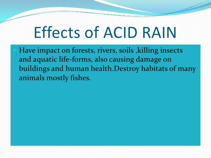 an essay on acid rain on a global scale 1) global scale conservation of air environment  age by acid rain surfaces  after a long period of time, if acid rain continues at the present  net  consumption amount = result of paper and sheet paper delivered + import result -  export result.