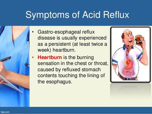 home remedy for acid reflux, Skeleton