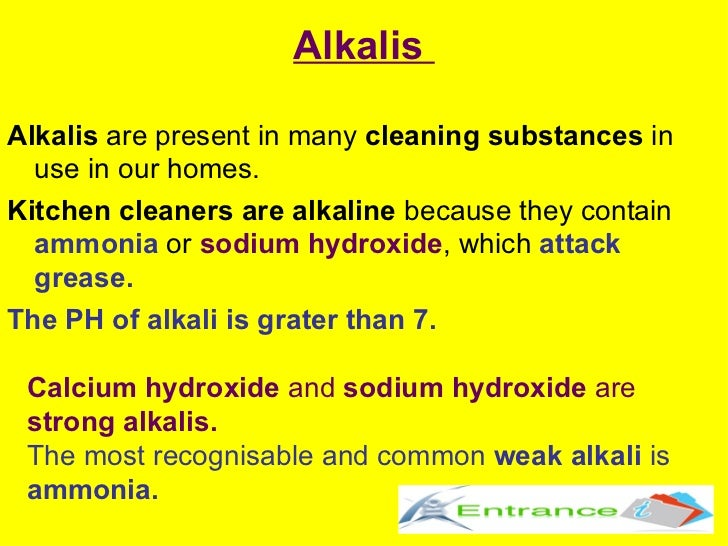 Acids And Alkalis Ppt1292425009